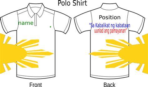 pre designed shirts  sk clip art  clkercom vector