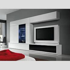 50 Best Collection Of Living Room Tv Cabinets  Tv Stand Ideas