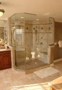 Large Shower Baths Ideas by Bathrooms With Walk In Showers Home Decoration Club