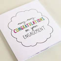 congratulations on your marriage cards guide to planning a wedding engagement card by
