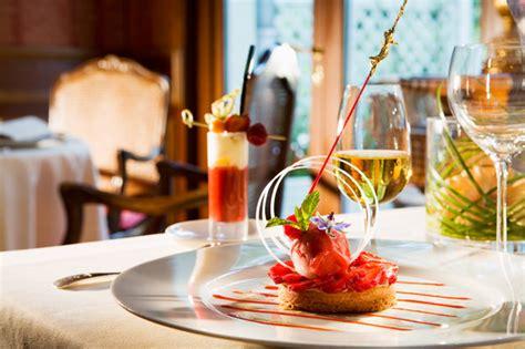 cuisine gastronomique gastronomie strasbourgeoise découvrir strasbourg eu