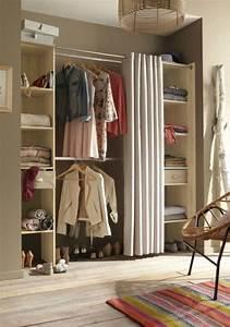 Tringle Pour Dressing : les 25 meilleures id es de la cat gorie tag res barres ~ Premium-room.com Idées de Décoration