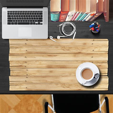 coffee time pag sticker  desk sticker wall decals home