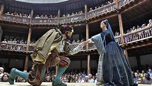 THIS WEEK: Seasoned Shakespearean actor Rhiannon Oliver to ...