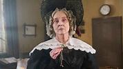 BBC Two - Quacks - Lady Nielson-Toy