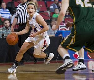 Recruiting report: All-Nebraska captain Chloe Dworak holds ...