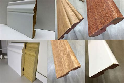 floor decor etc top 28 floor decor etc need help hardwood floors for home ta house tile decor allure doors