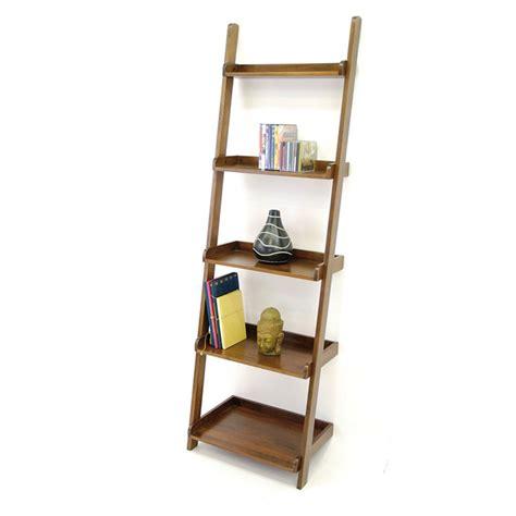 echelle de cuisine étagère échelle omega hévéa meuble de bureau