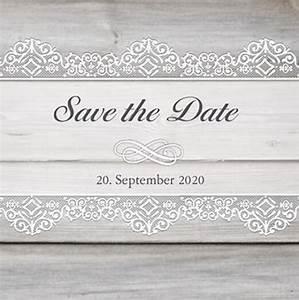 Save The Date Karte : edle save the date karte galerie hochzeitsportal24 ~ A.2002-acura-tl-radio.info Haus und Dekorationen