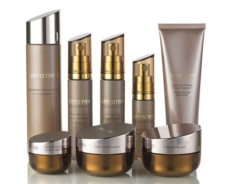 Top 10 Most Expensive Cosmetic Brands In The World 2017