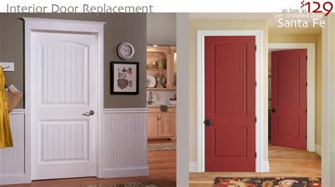 interior door replacement interior door closet company doors large image