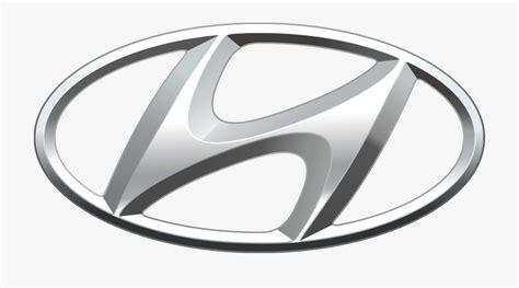 owalo design: Hyundai Verna Logo Vector