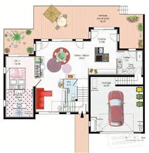 finest merveilleux faire plan maison get free not search results habille rez de with construire