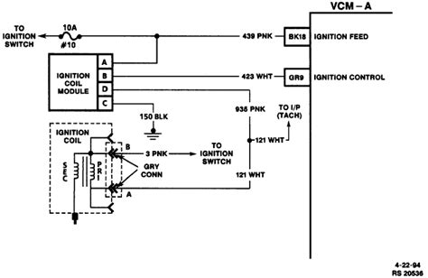 similiar 97 chevy ignition coil wiring diagram keywords 97 chevy ignition coil wiring diagram