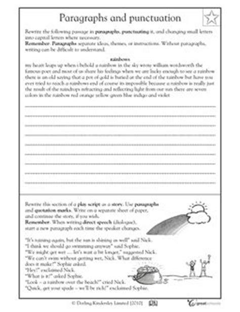 our 5 favorite prek math worksheets fifth grade writing
