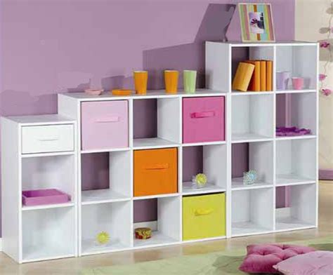 bibliotheque chambre meuble chambre casier raliss com