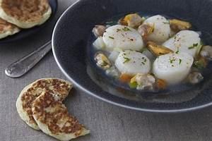 Atelier Saint Jacques : atelier des chefs recette saint jacques un site ~ Premium-room.com Idées de Décoration