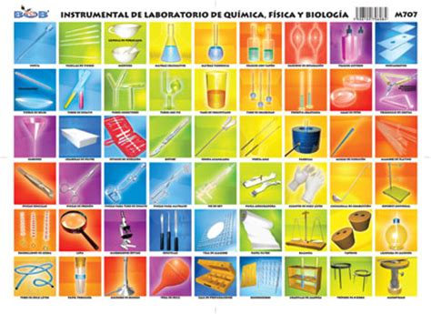 instrumentos de laboratorio monografias instrumental laboratorio qu  mica   sica  biolog