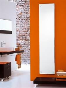 Design Heizkörper Flach : heizk rper flach hoch wq36 hitoiro ~ Michelbontemps.com Haus und Dekorationen
