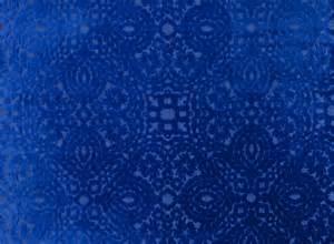 designer fabrics kaleido sumptuous cut velvet fabric fab 12104 designer wallcoverings