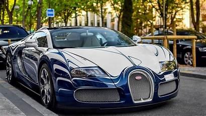 Bugatti Veyron Sport Grand Sportcar Super Laptop