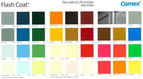 Beautiful Comex Catalogo De Colores Cheap Colores Comex Catalogo