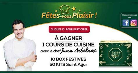 cours de cuisine a 2 cours de cuisine pour 2 personnes à 4000 euros échantillons gratuits
