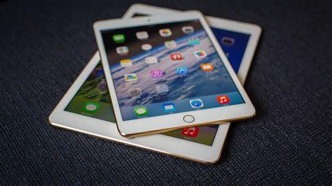 apple ipad mini  review  great tablet   longer