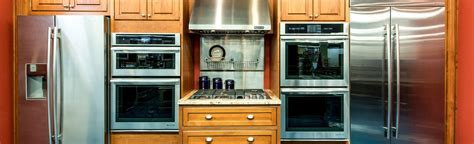 Visit Us  Bray & Scarff Appliance & Kitchen Specialists