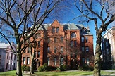 Brown University - search in pictures