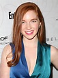 Annalise Basso - Entertainment Weekly Pre-SAG Awards ...