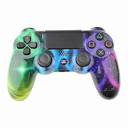 Controller Ps4 Controllers Playstation Galaxy Ps Cool