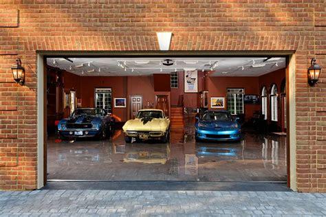 amazing car garages garage door repairs