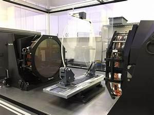 Custom Optics Manufacturing Companies