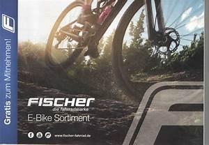 Fischer Fahrrad Erfahrungen : fischer ecu 1760 ebike erfahrungen pedelec forum ~ Kayakingforconservation.com Haus und Dekorationen