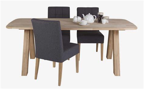 table a manger pas cher avec chaise table a manger avec rallonge pas cher conceptions de