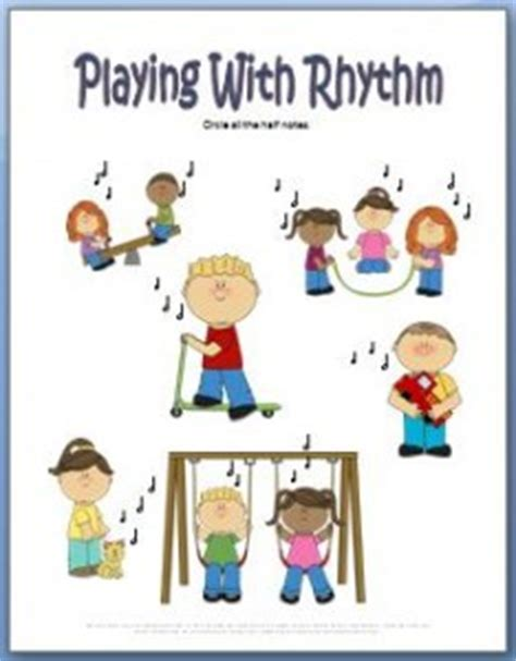 theory worksheets 50 free printables 606 | rhythm worksheets 234x300