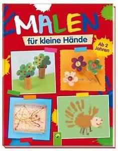 Kinderbett Für 2 Jährige : geschenke f r 2 j hrige babykurs ~ Eleganceandgraceweddings.com Haus und Dekorationen