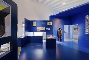 Studio Fabio Novembre Exhibition for Triennale Design Museum, Milan Featured on sharedesign