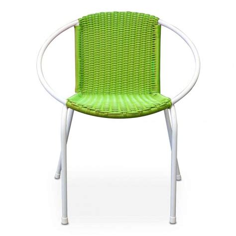 wicker patio furniture green cushions decor references
