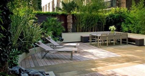 contemporay yard design interior design ideas