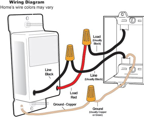 how do i if i a neutral wire for automated