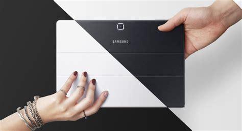 samsung tablette bon de reduction