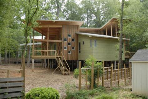 Houses For Sale Athens Ga - athens 30606 listing 18097 green homes for sale