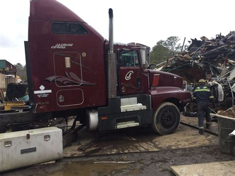 kenworth body parts 1989 kenworth t600 a a truck parts inc