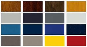 Schüco Fenster Farben : kunststoff fenster und t ren mit profilen von sch co fensterart ~ Frokenaadalensverden.com Haus und Dekorationen
