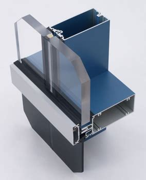 product catalog ssg blast mitigation curtain wall systems