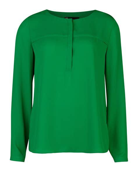 dames loose blouse   fashion