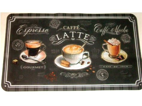coffee kitchen rugs home ideas
