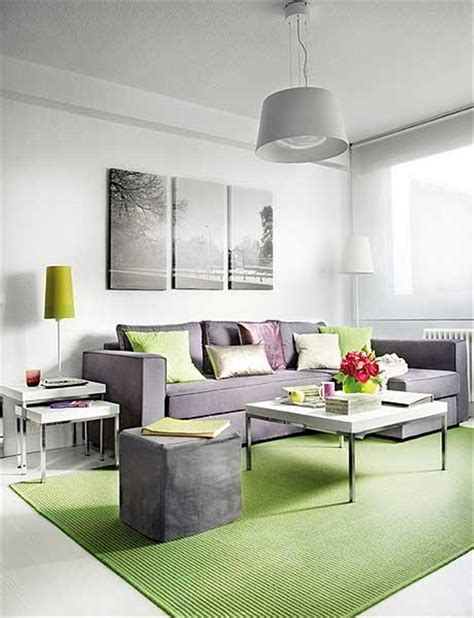 small livingroom chairs small living room decorating ideas with furniture